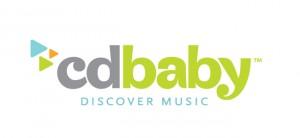 Comprar música de Héctor Braga en Cdbaby